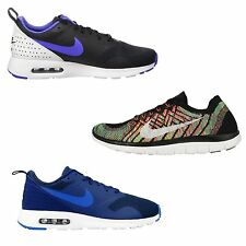 NIKE MEN'S ATHLETIC CLASSIC RUNNING SHOES SNEAKER,