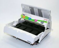 Xerox 8570, 8870 Ink Loader And Top Cover, 815K13120