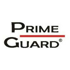 Cabin Air Filter Prime Guard PCF5667