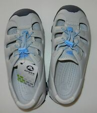 NWT CROCS TRAILBREAK SANDALS M4/W6