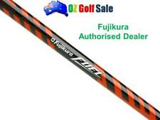 "1PCS .335 TIP 46"" FUJIKURA FUEL GRAPHITE WOOD SHAFT 50 / 60 / 70 A R S X FLEX"