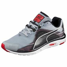 PUMA Faas 500 v4 Men's Running Shoes