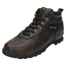 Mens Timberland Hiking Ankle Boots 'Split Rock 2'
