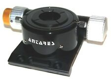 Telescope Crayford Style Focuser with Draw Tube and Micro Fine Adjustment