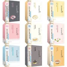 (BUY 5 GET 1 FREE) My Beauty Diary Facial Face Mask 1 sheet *All Types Available