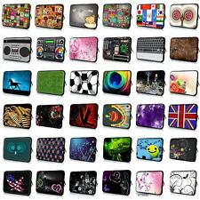 "12"" New Laptop Bag Case Sleeve Cover For 11.6 inch Acer C7 Chromebook Netbook"