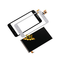 Assembly NEW LCD Display Touch Screen Digitizer For Huawei Ascend G630 G630-U20