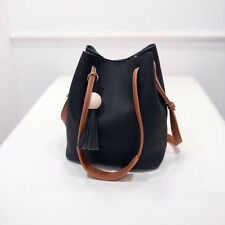 Women Girls Handbag Shoulder Bag Messenger Hobo Bag Purse Satchel Lady Satchel
