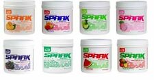 ADVOCARE SPARK CANISTER ENERGY DRINK POWDER MIX - 8 FLAVORS - FREE SHIPPING