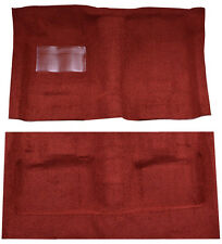 1970 Plymouth Fury Gran Coupe 2 Door Automatic Loop Factory Fit Carpet