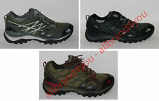 The North Face Men's Hedgehog Fastpack GORE-TEX Waterproof Shoes Us Size 9 EU 42