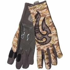 Buff Sport Series MXS2 Fishing  Water Glove- Bug Slinger - Pick Size-Free Ship