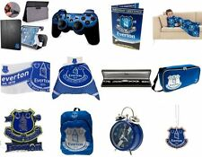 Everton F.C. Official Football Christmas Father Birthday Gift Club Baby Shower
