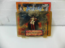 ARTFX BASTARD HIGH END FIGURE 5 DIANNO SUCCUBUS NEW