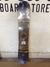 Jones Ultra Mountain Twin Snowboard | 2017 | Base Colours Vary