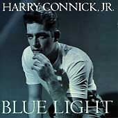 Blue Light, Red Light by Harry Connick, Jr. (CD, Sep-1991, Columbia) LIKE NEW