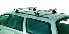Ford Falcon BA 5dr Wagon  - 10/02 to 9/05 - 2 CTM33 Rola Roof Racks