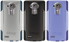 Brand New!! Otterbox Commuter Case for the LG G4