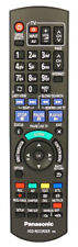New Genuine Panasonic Remote Control - FOR DMR-HWT130EB
