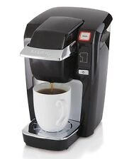 Keurig® Coffee Maker K10/K15 Single Cup Self-Serve Brewing System Auto Shut-off