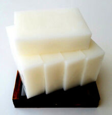 Thick Goats Milk Body Soap - Large 4 oz Bar - Choose Your Fragrance - Free Ship!