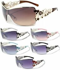 NEW WOMENS LADIES GIRLS DG EYEWEAR DESIGNER SHADES COOL HOT FASHION SUNGLASSES