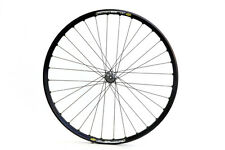 Mavic X3.1 Disc Tubeless / Shimano XTR 26