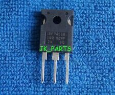 5PCS IRFP4568 Power MOSFET TO-247