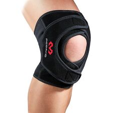 McDavid 4192R Level 2 Knee Support/Double Wrap