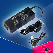 40W 20V AC Adapter Battery Charger for Lenovo IdeaPad S9 S10 S10e S100 S300 U90