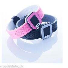 Trion:Z Ultra Loop Magnetic Silicone Bracelet (Various Colours & Sizes)