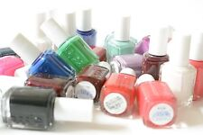 *Essie Nail Polish Full Size Choose Your Colors! (#717 to #787) Set #4 Pack of 1