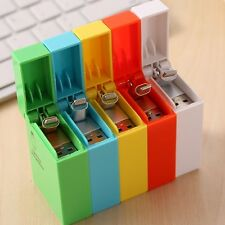 For iphone 7/6s/ipad/ipod USB Cable Lighter Style 8 Pin Sync Data Charging Cord