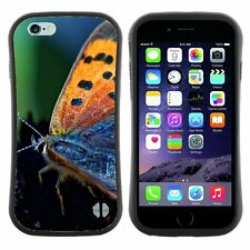 Anti-Drop Shockproof Heavy Duty Case For Apple iPhone last days of summer