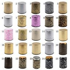 Dice Shaking Cup Box Shaker for D&D RPG Vegas Casino Guess Game Accessory