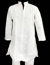 Indian Traditional Bollywood Embroidered Kurta Pajama Mens  Wear Ethnic Wear