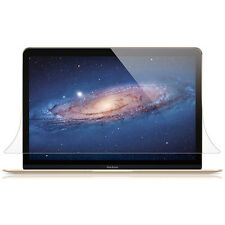 High Clear HD Film Screen Protector Cover For Macbook Air Pro Retina 11/13.3/15""