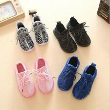 light shoes boy and girl shoes casual coconut shoes embroidered shoes