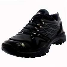Mens The North Face Hedgehog Fastpack Gtx Waterproof Outdoors Trainers US 8-13
