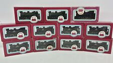 Dapol Class J94 0-6-0ST Locomotives - Your choice