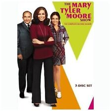 The Mary Tyler Moore Show - The Complete DVD***NEW***