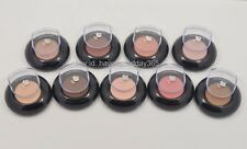 Lancome Color Design Eyeshadow Full Size Brand New - CHOOSE YOUR COLOR