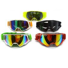 Motocross goggles glasses eyeware MX helmets goggle for ATV Dirt Bike motorcycle