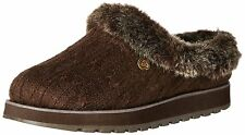 Skechers BOBS Women's Keepsakes Ice Angel Slipper