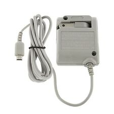 Nintendo Wall Charger - DS Lite (NDSL) - Nintendo DS Lite