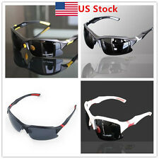 Bicycle Sunglasses Professional Polarized Outdoor Sport  Cycling Glasses UV 400
