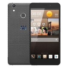 """NEW THL T9 PLUS 2GB/16GB BLACK/WHITE 5.5"""" HD SCREEN 6.0 ANDROID 4G SMARTPHONE"""