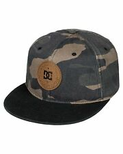NEW DC Shoes™ Teen 10-16 Cambo Hat  DCSHOES  Boys Teens