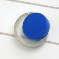 TOOL + TEMPLATE (choose size) for use with our self cover fabric buttons