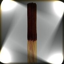 50 Intense Incense Sticks, Made Fresh, Choose from 100+ scents! Buy 2 Get 1 Free